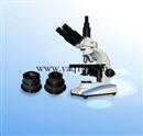暗视场显微镜