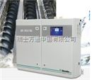 TOC在线总有机碳分析仪