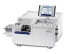 梅特勒-托利多TGA/DSC1同步热分析仪专业型,热分析仪