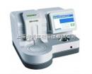 血沉动态分析仪2068A