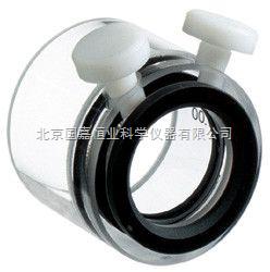 北京国嘉恒业科学仪器有限公司