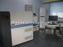 高纯金属检测(GDMS辉光放电质谱检测)