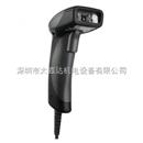 深圳大鑫达代理美国Code:CR900FD 手持式扫描器