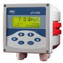 湖南在线氟离子检测PFG-3085/PF2085氟电极