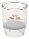 kimble kimax 进口 砂芯坩埚